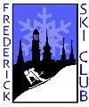 Frederick Ski Club Logo